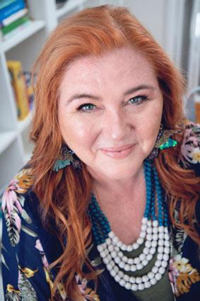 jodie-gale-profile-picture